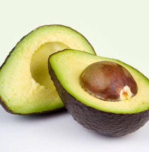 Amazing Avocado Facts