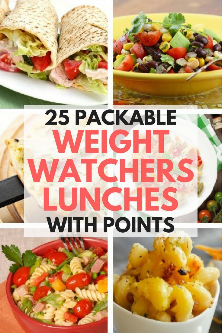 25 packable weight watchers lunch recipes with points weight watchers lunches you ve and lunches. Black Bedroom Furniture Sets. Home Design Ideas