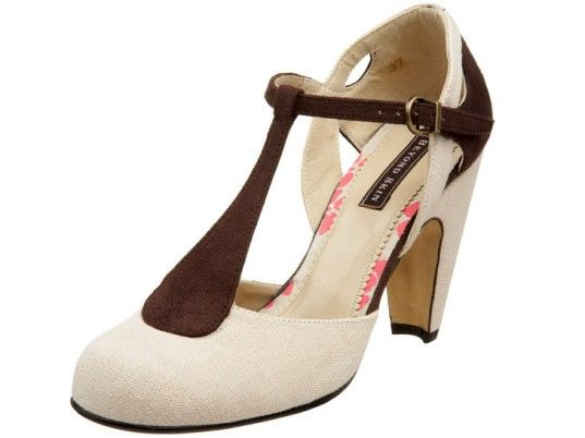 Vegan Shoe Companies Uk