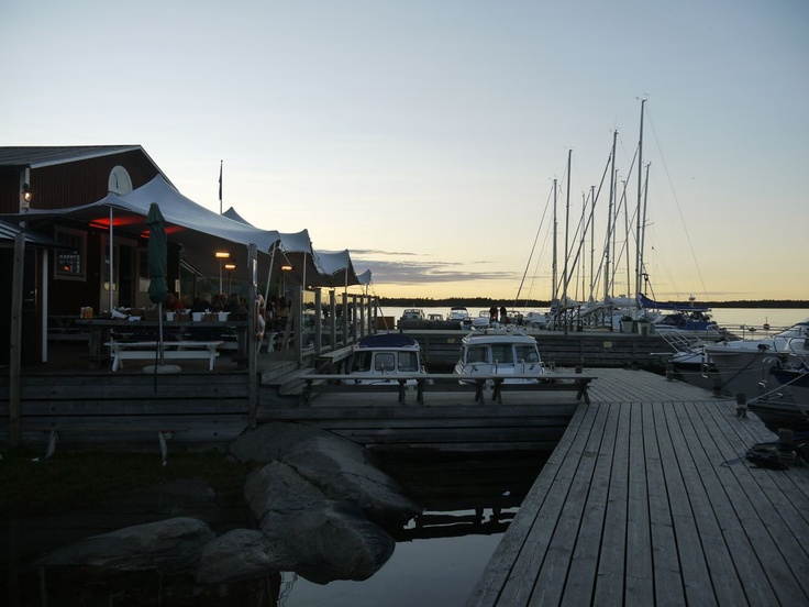 S/Y Dolphin Dance sailing blog | a Finnish Hallberg-Rassy 29 sailing in the Northern Europe: Fejan
