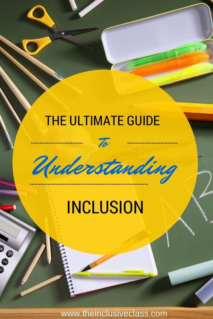 cttls understanding inclusive learning and teaching Programme process, to advance understanding of inclusive learning and teaching, to 8 inclusive learning and teaching in higher education on their progress.