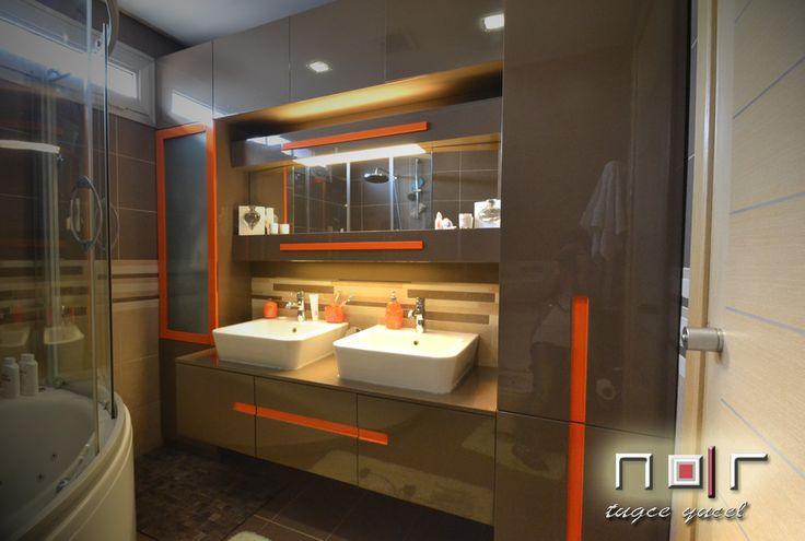 #bathroom #my design