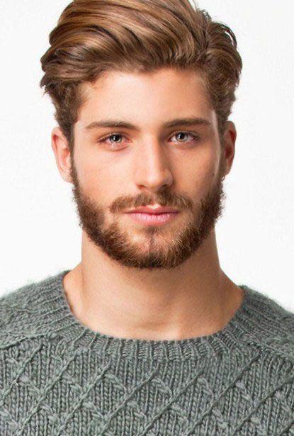 beard styles - Google zoeken