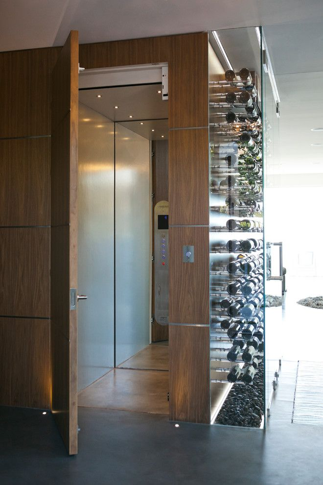 Remarkable Bachelorette Wine Glass Decorating Ideas Images in Wine Cellar Modern design ideas