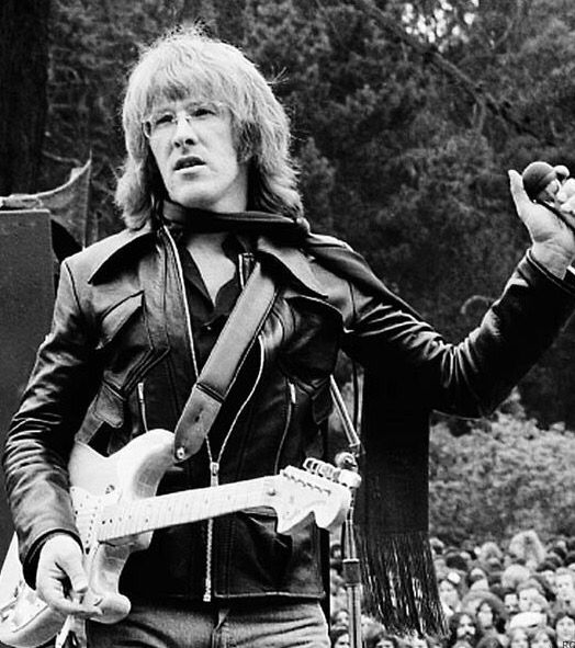 kantner girls Amazoncom: paul kantner and jefferson starship interesting finds updated daily amazon try prime all.