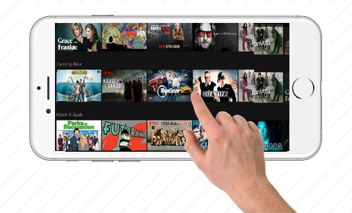 Whether it is watching movie or shopping online, mobile app is everything today. If you can't be right at your TV during your favourite show, here are the top 10 streaming TV apps, so you can make sure yourself you won't miss any of your favourite show from now. Visit http://www.blogskart.com/top-10-streaming-tv-apps-watch-movies-tv-shows/