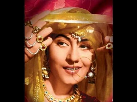 old hindi songs  video hd