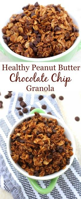 1000+ images about Fast Food on Pinterest | Hummus, Vegans and Granola