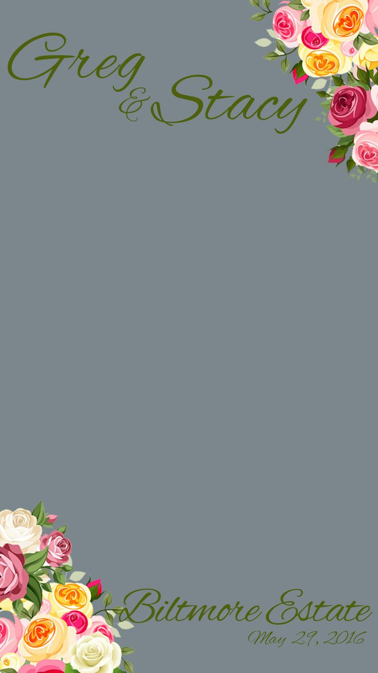 44 best wedding snapchat geofilters by mysnapfilter images on pinterest bridal parties bridal. Black Bedroom Furniture Sets. Home Design Ideas