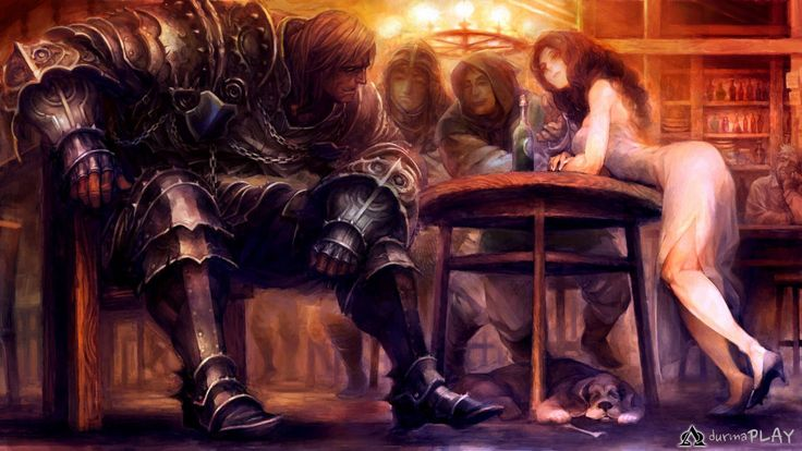 https://www.durmaplay.com/Product/legend-online-elmas-oasis-games legend-online-elmas-diamon-durmaplay-oyun-004.jpg (1920×1080)