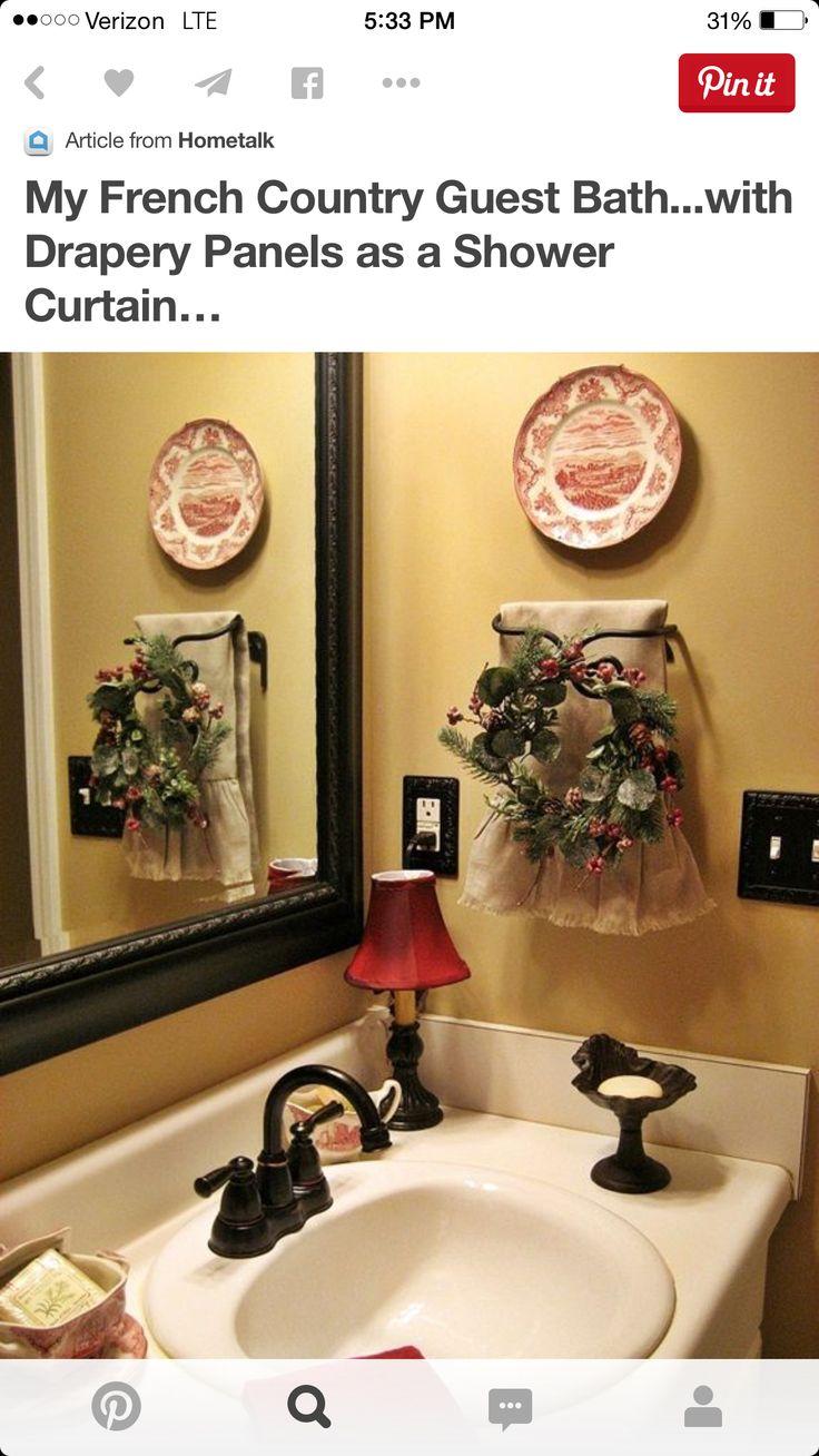 28 best Bathroom Design images on Pinterest | Bath design, Bathroom ...