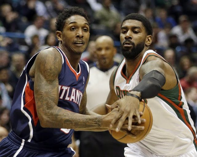 Atlanta Hawks vs Milwaukee Bucks live stream NBA Online   Atlanta Hawks vs Milwaukee Bucks live stream NBA Online on March 25-2016  Milwaukee Bucks invade the Atlanta Hawks on Friday night battle at Philips Arena. The Bucks lost their last five games they are four kinds of expectations to avoid a fourth consecutive loss after a 113-104 loss to Cleveland on Wednesday. Hey Nice had a lot of success in Andenes Saturday Kuhn gratitude paint and most of the 24 points but has six assists to…