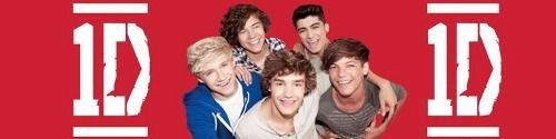 cd one direction up all night