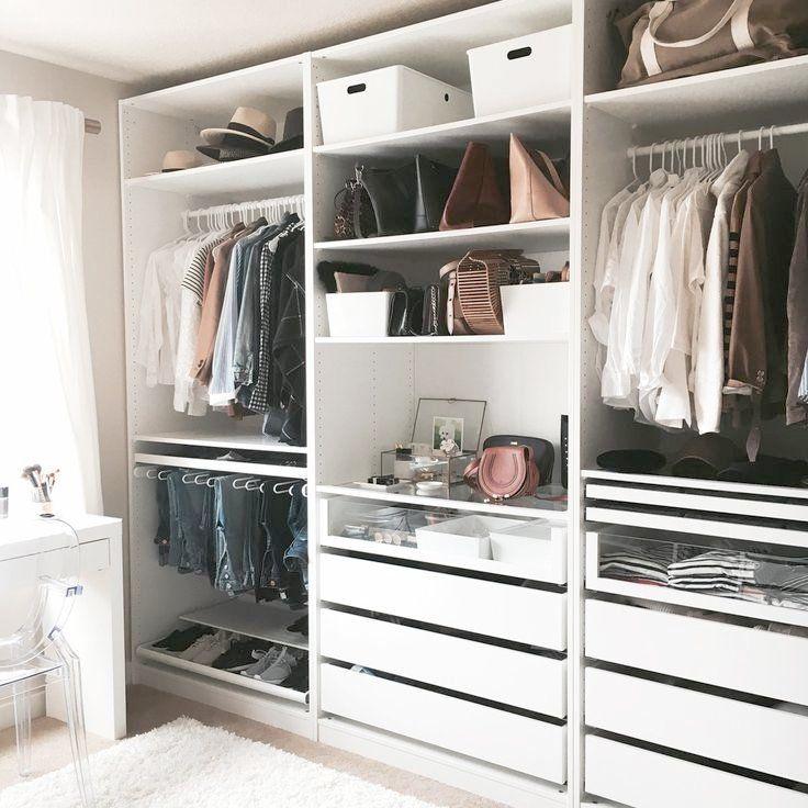 Superior Ikea Closet Design Ideas Walk In Sneak Peek Home Within Plan Ikea Pax Wardrobe Ikea Wardrobe Closet Bedroom