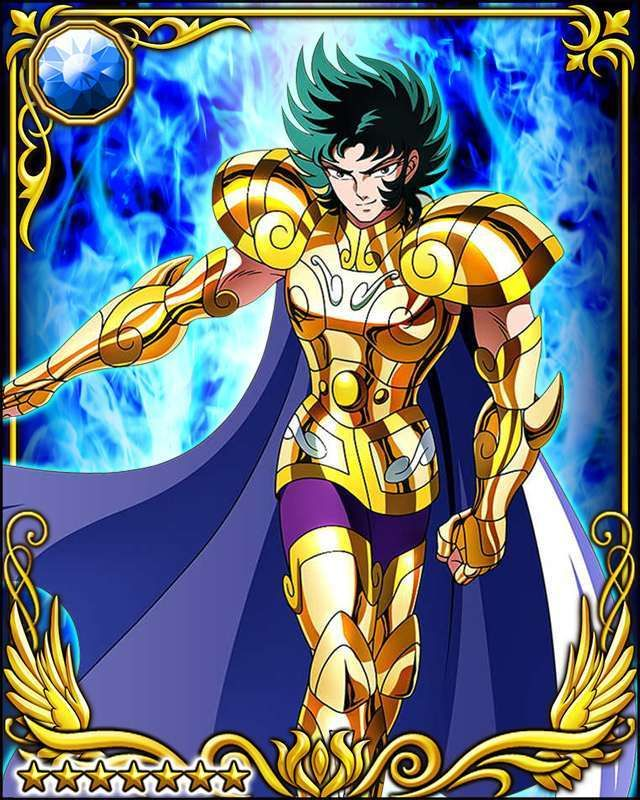 206 Best Images About Saint Seiya
