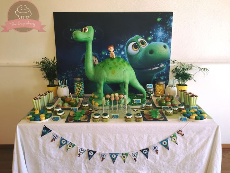 83 Best Images About Armani 1st Bday On Pinterest Disney Parties Jurassic World And Dress Up