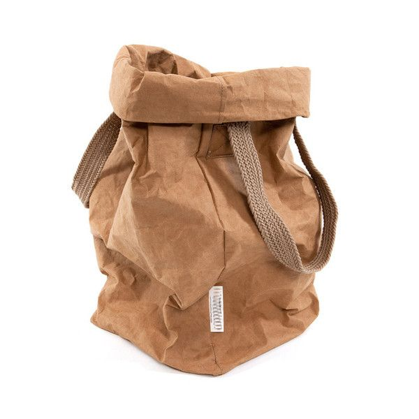 #canvas bag, #basics