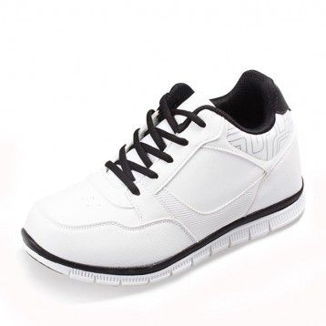 Best Aesthetic Shoes For Athletics