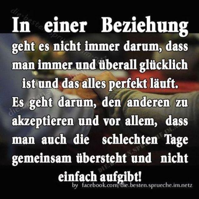 Worte zur Hochzeit #relationship | Happy quotes, German