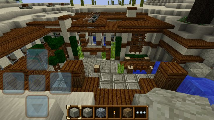 17 Best images about minecraft undergrounds on Pinterest ...