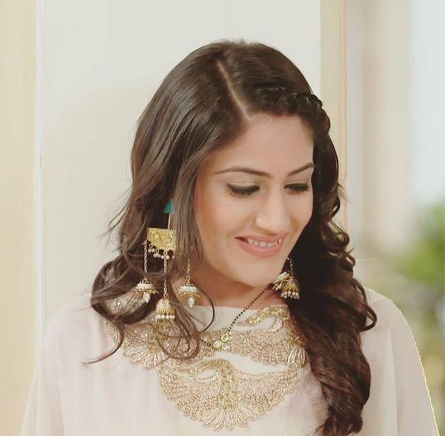 @officialsurbhic aka Cuteness ki dukaan ❤ #Annika #Ishqbaaaz #TeamSurbhi #SurbhiLovers #Surbhians #Love