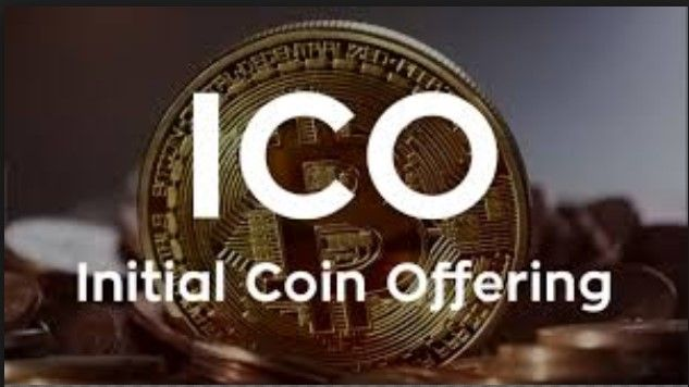 Multiversum Home Ico Money Pictures Cryptocurrency