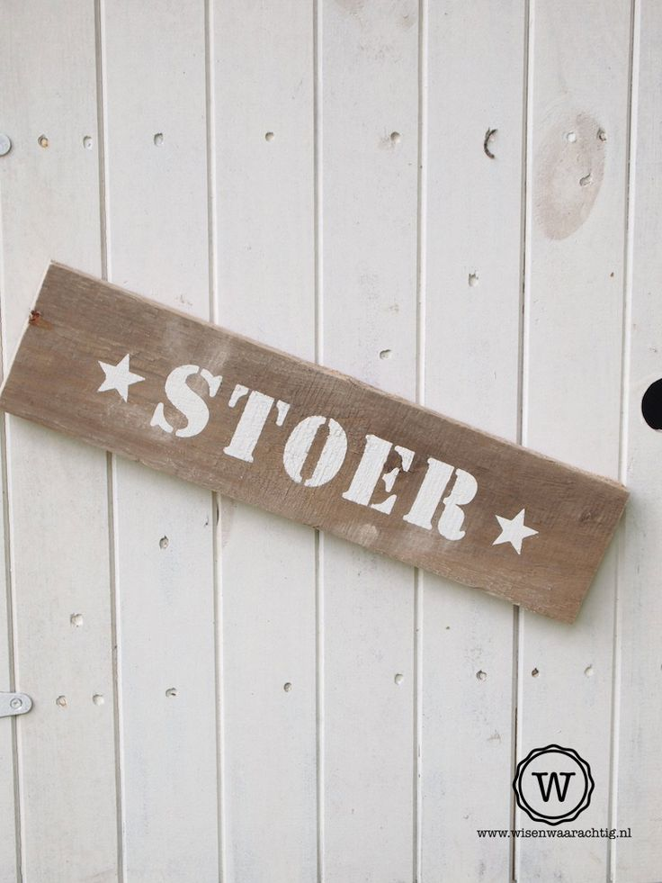 117 best hout images on pinterest woodworking home for Furniture 5 letters