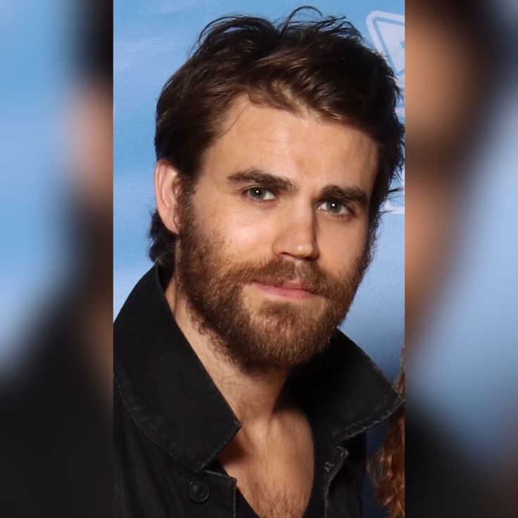 Paul Wesley In Toronto To Direct Episode Of &#39-Shadowhunters ...