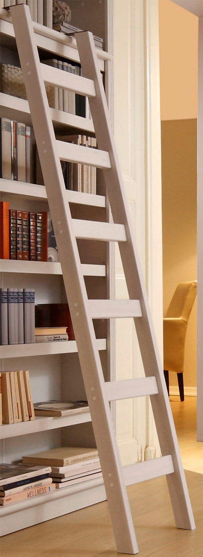die besten 25 regalleiter ideen auf pinterest leiterregale leiterregal holz und leiterregal. Black Bedroom Furniture Sets. Home Design Ideas