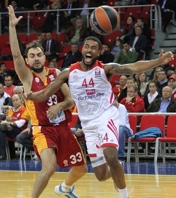 Galatasaray vs Bayern live streaming Eurocup Online   Galatasaray vs Bayern live streaming Eurocup Online free On March 22-2016  Following the postponement of yesterday will be played Galatasaray-Fenerbahce match this time it was Galatasaray vs Bayern Munich basketball game discussion.  Germany will hold off for a while because of the threat of possible attacks of the German school in Istanbul ahead of crucial matches will be played tomorrow explaining the curiosity of the German team will…