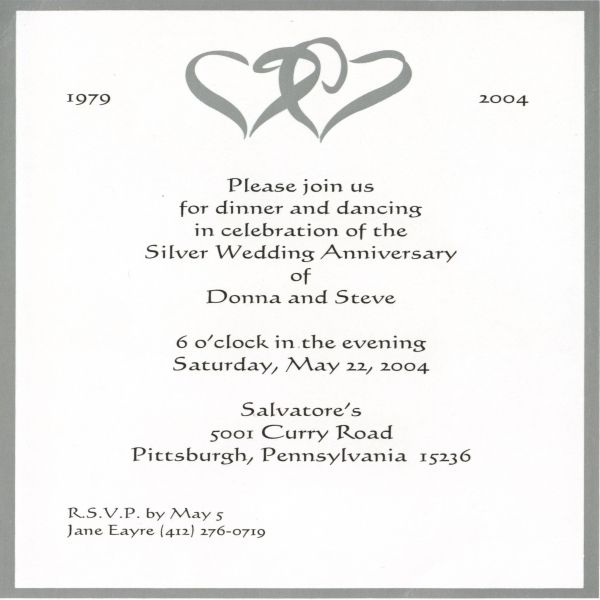 6421 best Wedding Ideas images on Pinterest Formal wedding - dinner invitations templates