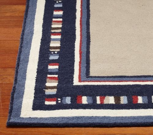 188 Best Pottery Barn Rugs Images On Pinterest Area Rugs