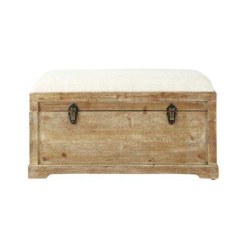 best 20 banc coffre ideas on pinterest banc rangement banc encastrable and meuble tv long. Black Bedroom Furniture Sets. Home Design Ideas