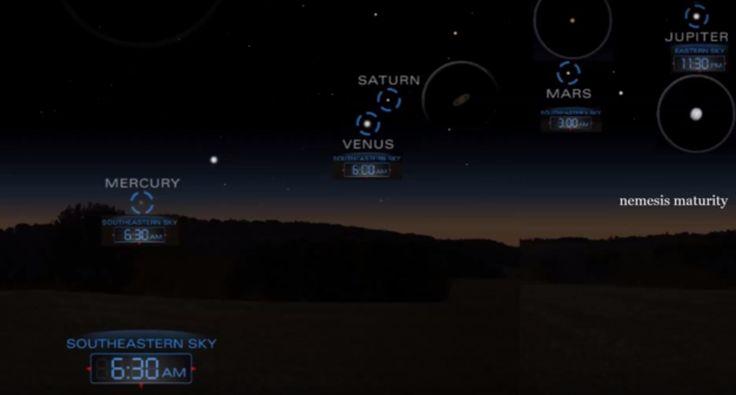KIKKA: 2016 Luna LLENA en LEO: 23 de enero Alineación de Planetas: MARTE en ESCORPIO ALQUIMIA Astrología Horoscopo KalaSarpa yoga todos los planetas en un solo lado de los nodos lunares Rahu Ketu Astronomía