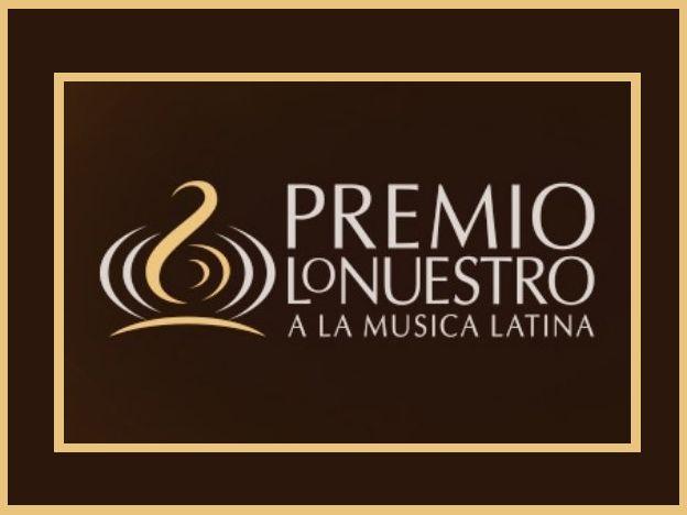 Thalía, Maluma, Gloria Trevi, Sin Bandera y muchos más harán vibrar esta noche el escenario de Premio Lo Nuestro.