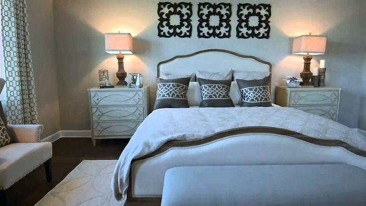 Starkey Ranch - Aberdeen Model - New Homes in Odessa, FL - Ryland Homes