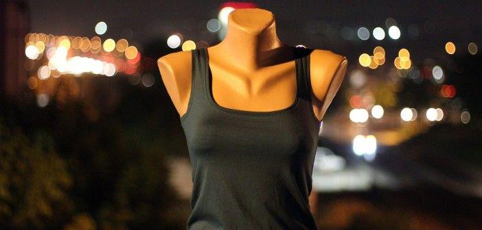 Moda over 50: l'evoluzione delle tendenze
