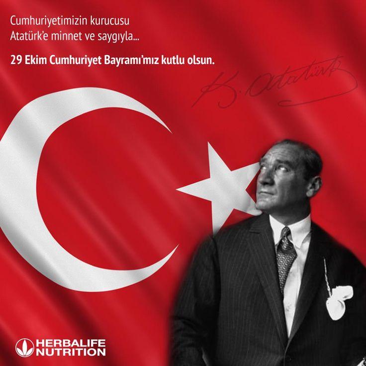 https://www.senintercihin.com/blog-detay/29-ekim-cumhuriyet-bayramimiz-kutlu-olsun
