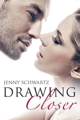 Drawing Closer by Jenny Schwartz, http://www.amazon.com/dp/B00AK3GTQ6/ref=cm_sw_r_pi_dp_GyYWqb0974R6R