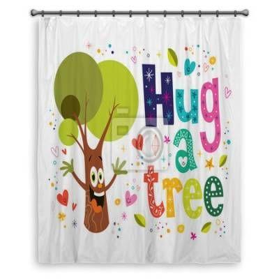 17 Best images about Shower Curtains on Pinterest