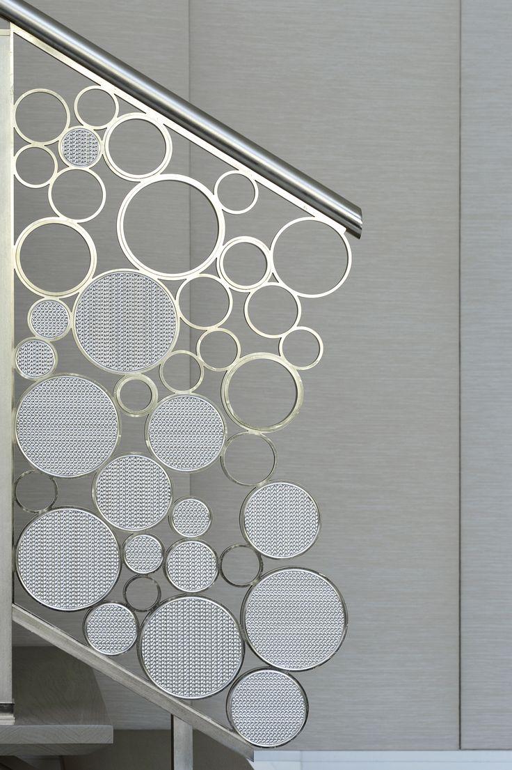 SM Design | Sybille de Margerie - Architecture d'intérieur