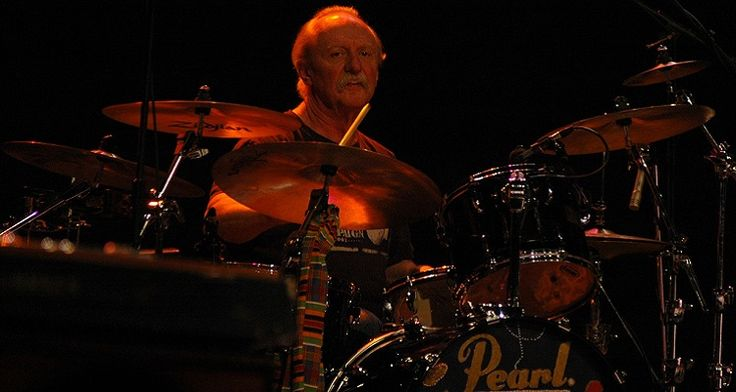 Hounded by Debt, Allman Brothers' Butch Trucks May Have (Unfortunately) Commited Suicide:  Court records show the late drummer wrestled with financial problems.  In 2011, he sold his prized Palm Beach home for $2 million to pay off an $800,000 bank mortgage.  Federal records show the IRS hounded Trucks.  Last year, the IRS filed two liens against his $500,000 condo.  Trucks had to pay additional taxes for 2013 and 2014 with a total over $540,000.