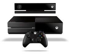 Xbox One - Microsoft Store France Boutique en ligne