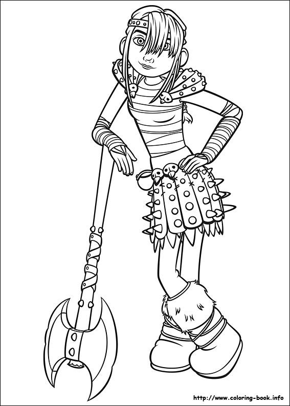 Coloring Pages 4 : 31 best coloring pages images on pinterest