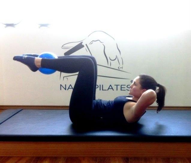 9 exercícios para definir pernas, glúteos e abdômen - Bolsa de Mulher