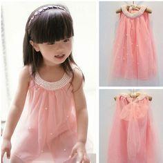 Идеи нарядных платьев для девочек / Модные дети / ВТОРАЯ УЛИЦА