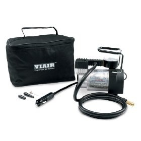 Viair 00073 70P Heavy Duty Portable Compressor.  Sale Price: $43.95  More Detail: http://www.giftsidea.us/item.php?id=b0012whbso