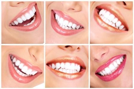 All-on-4 #Dental #Implant India,best All-on-4 clinic India,All-on-4 #India  http://www.dentalimplantcenterindia.com/All-on-4-Immediate-Loading-Implant-clinic-dentist-India.php  Best top Full Mouth All-on-4 #Immediate Loading Function Dental #Implant fixed teeth by all-on-4 #Specialist dentist at dental implant clinic hospital in India, cost 4000$ onwards