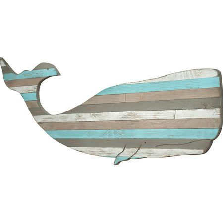Wooden Whale Wall Art 249 best kind of obsessed with cute whales images on pinterest