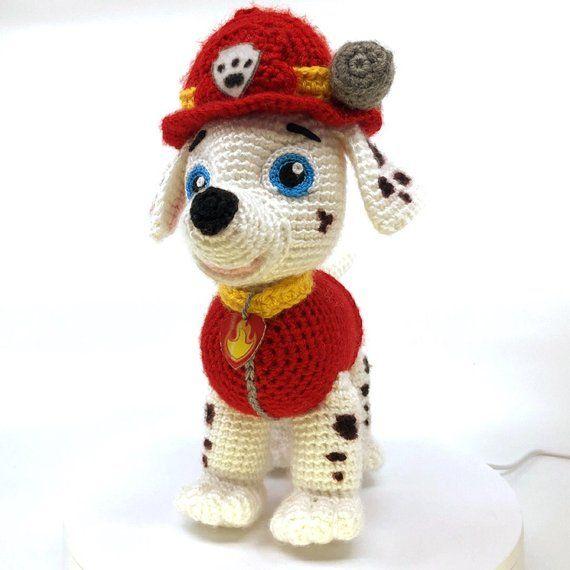 Amigurumi Teddy Bear Pattern. | Hello kitty crochet, Hello kitty ... | 570x570